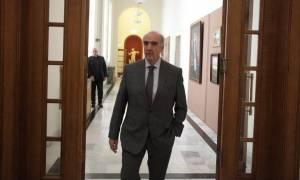 Μεϊμαράκης: Με τον Κ.Μητσοτάκη συμπίπτουμε και προχωράμε μαζί (pics)