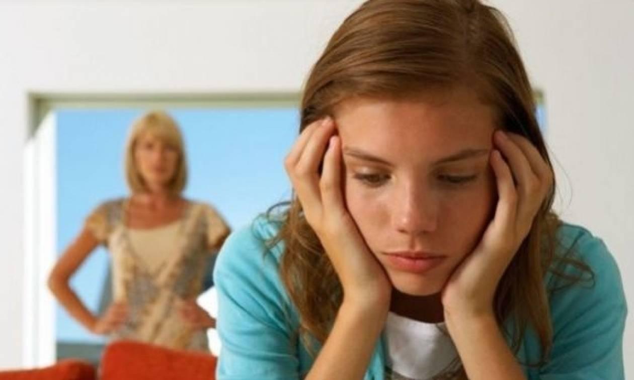 Έλληνες επιστήμονες στις ΗΠΑ φωτίζουν τον τρόπο που αλλάζει ο εγκέφαλος στην εφηβεία