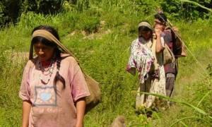 Τα μυστικά των Τσιμάνι, των ανθρώπων με τις «πιο υγιείς καρδιές στον κόσμο»