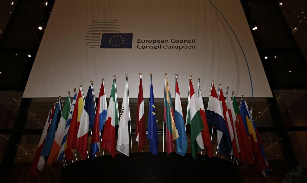 Ξεκίνησαν οι συναντήσεις στις Βρυξέλλες - Mε απειλές η Αθήνα στη Σύνοδο της Ρώμης