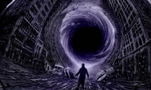 Νέα συγκλονιστική ανακάλυψη στο CERN «ρίχνει» φως στα μυστικά του σύμπαντος