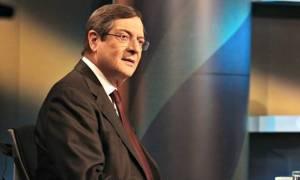 Πρόεδρος:«Αυτά που προβάλλει ο Τούρκος ΥΠΕΞ, ουδεμία σχέση έχουν με τα επιδιωκόμενα των δυο πλευρών»