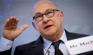 «Βόμβα» Σαπέν: Το ΔΝΤ ζητά και την «υπογραφή» της ΝΔ για τα νέα μέτρα!