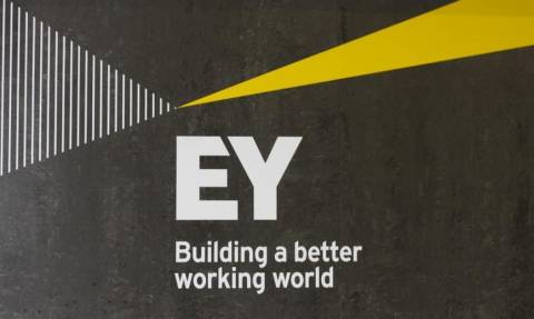 Οι οικογενειακές επιχειρήσεις στην Ελλάδα: Τα στοιχεία για βιώσιμη ανάπτυξη