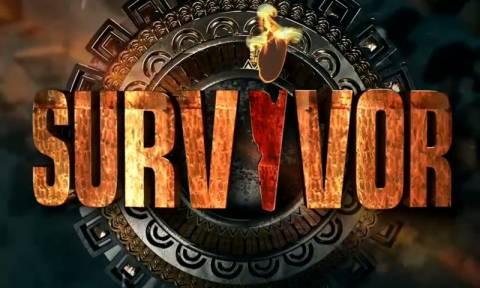 Πάμε Στοίχημα και στο Survivor: Πλήθος στοιχηματικών επιλογών από τον ΟΠΑΠ