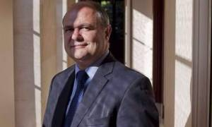 Γαλλία: Παραιτήθηκε ο υπ. Εσωτερικών που είχε προσλάβει τις κόρες του όταν ακόμα ήταν ανήλικες