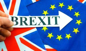 Brexit: Άρχισε η αντίστροφη μέτρηση για την αποχώρηση της Βρετανίας από την ΕΕ