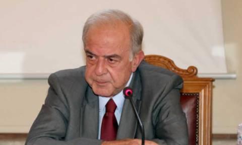 Δήμαρχος Ηρακλείου Κρήτης: Δεν πρόκειται να απολυθούν οι 89 συμβασιούχοι