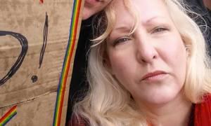 Απίστευτο: Μετά από 7 χρόνια χωρίς σεξ ο κόλπος της έβγαλε «δόντια» και δαγκώνει όποιο πέος...(pics)