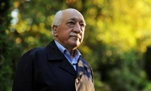 Τουρκία: Η Άγκυρα συνδέει τον Γκιουλέν με την έρευνα για τη δολοφονία δημοσιογράφου το 2007