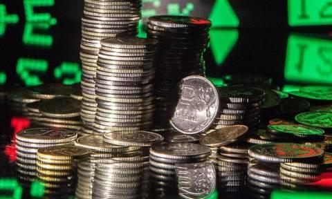 Великобритания проверит обвинения в связи с отмыванием денег из России