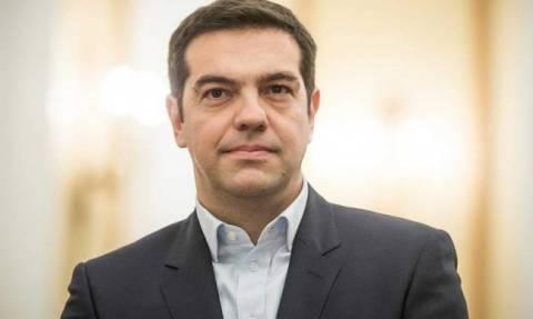 Ципрас примет участие в открытии отреставрированной часовни над Гробом Господним