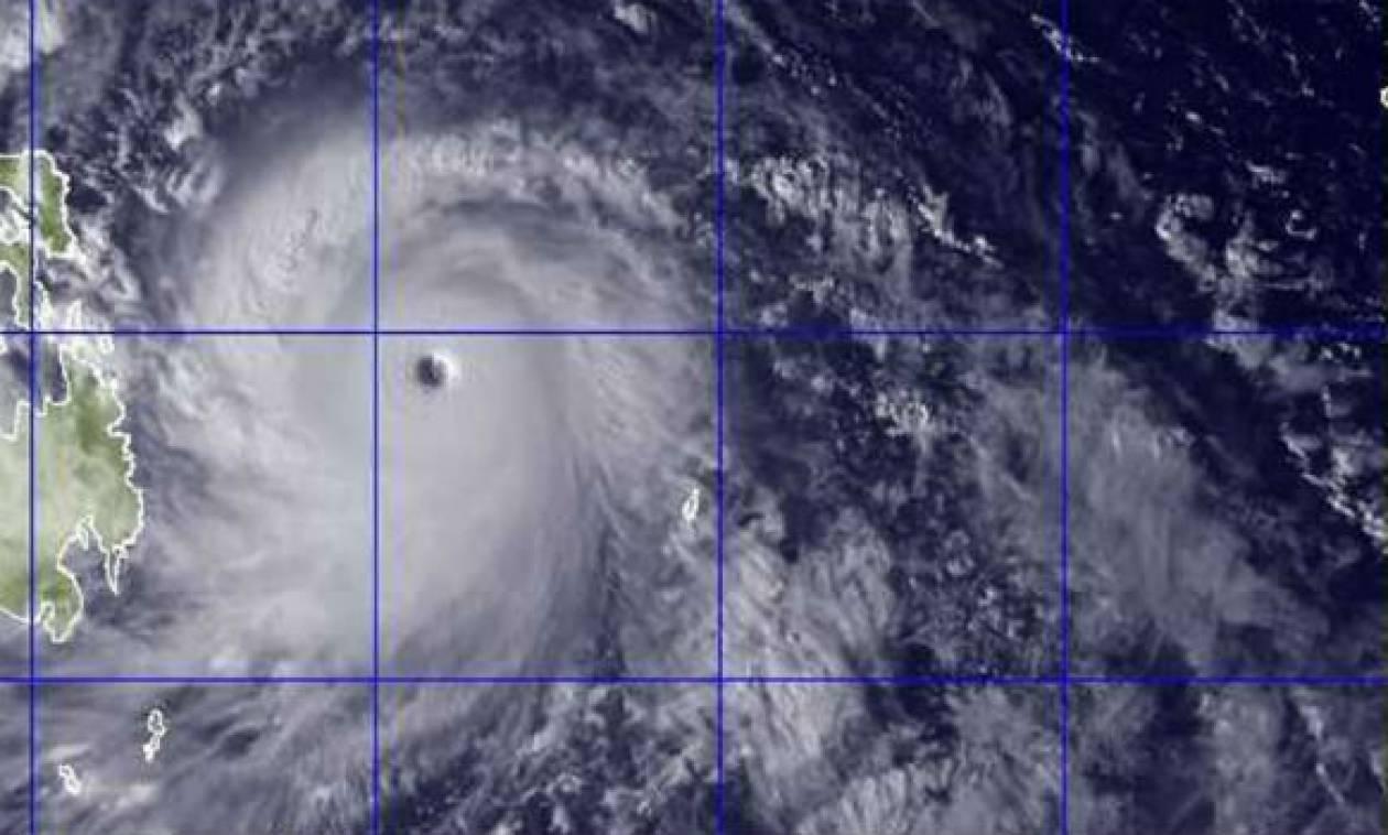 Επιστήμονες: Προσοχή - Σκάει μετεωρολογική «βόμβα»