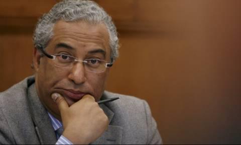 Πορτογάλος πρωθυπουργός: Να παραιτηθεί ο Ντάισελμπλουμ