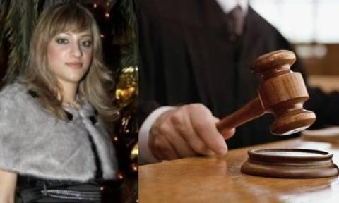 Δίκη Ηροδότου: «Γνώριζαν ότι ήταν καταζητούμενοι» – Τι έδειξε η ανάκριση του αδελφού της Έφης