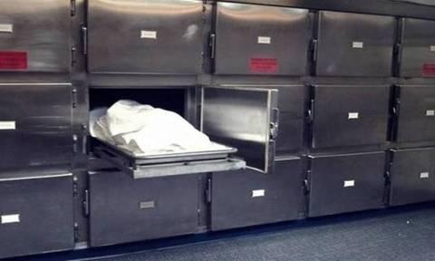 Πτώμα Πάφου: Ήταν για ώρες νεκρός πριν εντοπισθεί - «Μίλησε» η νεκροψία