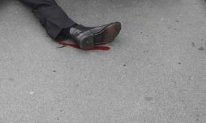 Επίθεση στο Λονδίνο: Νέος συναγερμός - Ύποπτο όχημα έξω από τη Βουλή