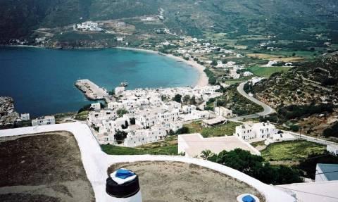 Τηλεϊατρική για τα καρδιολογικά περιστατικά σε πέντε νησιά του Αιγαίου
