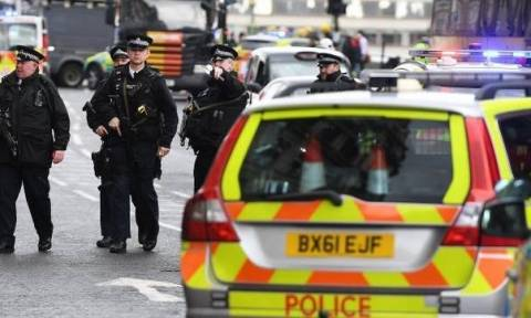 Δεν υπάρχουν Κύπριοι θύματα ή τραυματίες μετά την επίθεση στο Λονδίνο λέει το ΥΠΕΞ