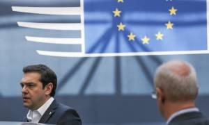 Εμμένει στο «μπλόκο» της Διακήρυξης της Ρώμης η Αθήνα