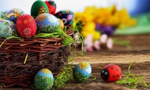 Δώρο Πάσχα 2017 - ΟΑΕΔ: Πόσα δικαιούστε με ένα ΚΛΙΚ