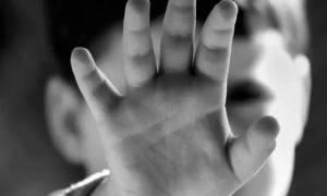 Εξέλιξη - σοκ στην υπόθεση με τον παιδεραστή στη Θεσσαλονίκη