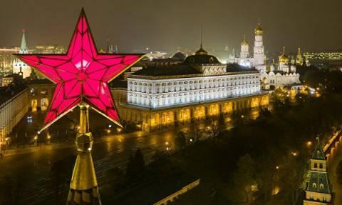 Опрос показал, какую форму правления предпочитают россияне