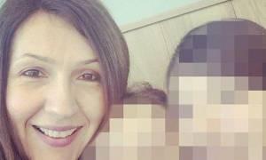 Επίθεση Λονδίνο - Έπεσε νεκρή πηγαίνοντας να πάρει τα παιδιά της από το σχολείο
