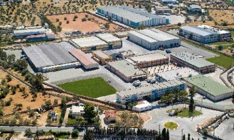 VIVECHROM: Eπενδυτική εξωστρέφεια με ενίσχυση της παραγωγής στην Ελλάδα