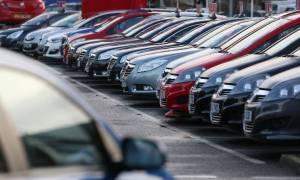 Έρχονται τα «ραβασάκια» για τα ανασφάλιστα οχήματα