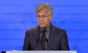 «Βόμβα» από ΔΝΤ: Ενδεχόμενο να ζητηθεί δέσμευση της ΝΔ - Παραμένει το «χάσμα» στις διαπραγματεύσεις