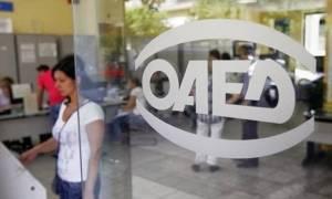 ΟΑΕΔ: Ωφελούμενοι προγραμμάτων απασχόλησης και τα μέλη της Διοικούσας Επιτροπής των ΚΟΙΝΣΕΠ