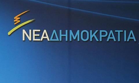 Πιστεύετε ότι η ΝΔ θα βάλει την υπογραφή της στα νέα μέτρα όπως ζητάει το ΔΝΤ;