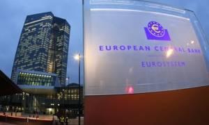 Νέα αύξηση κατά 400 εκατ. ευρώ του ELA για τις τράπεζες