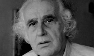 Θρήνος: Νεκρός ο ζωγράφος Άλκης Πιερράκος