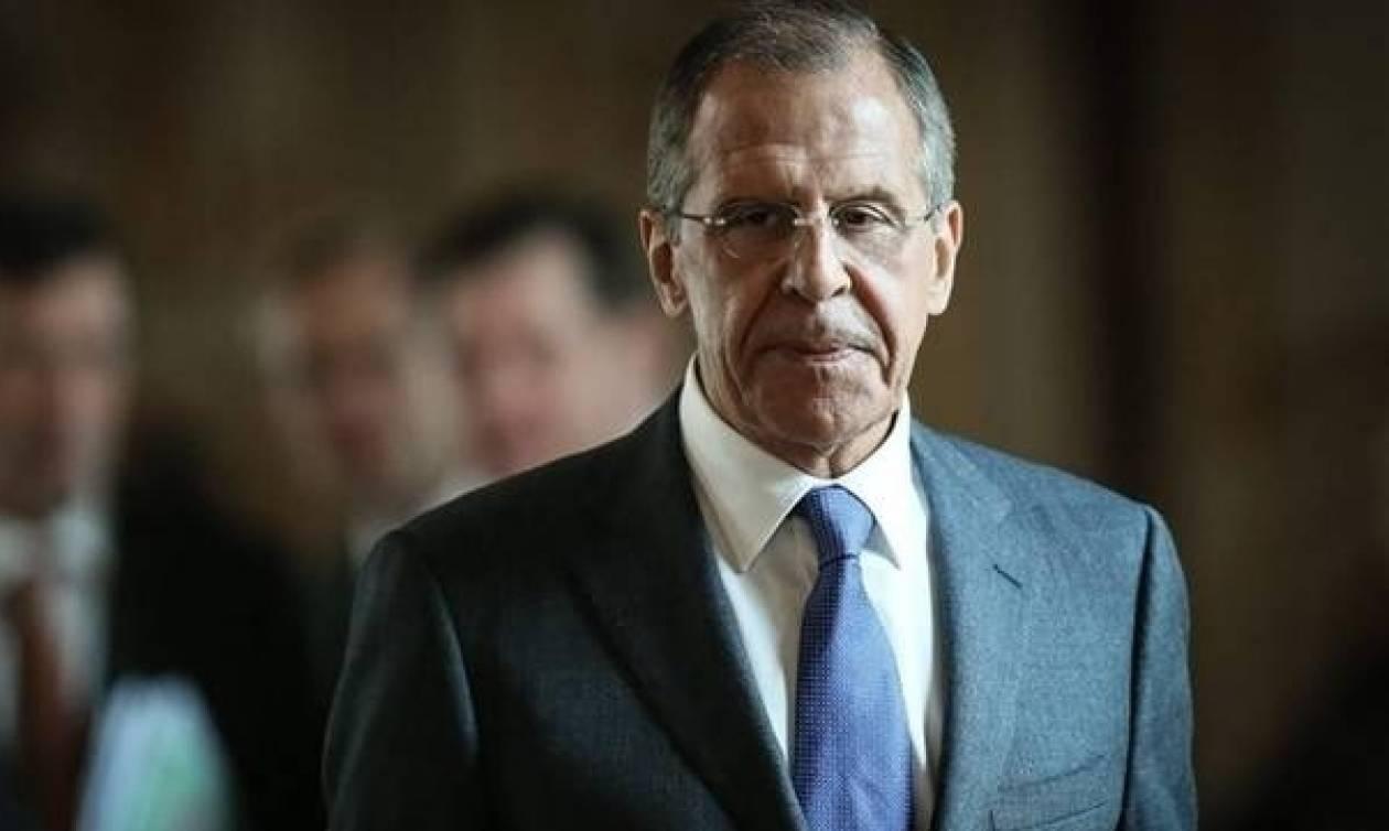 Η Ρωσία στηρίζει Τραμπ και Λεπέν: Δεν ειναι λαϊκιστές