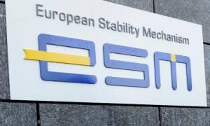 ESM: Η Ελλάδα ολοκλήρωσε το πιο δύσκολο τμήμα της προσαρμογής