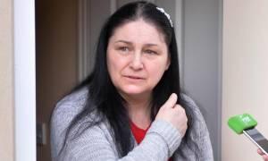 Επίθεση Λονδίνο: Η γειτόνισσα που «κάρφωσε» τον μακελάρη
