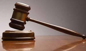 Χαλκιδική: Η «θανάσιμη» σχέση πεθεράς και νύφης έληξε με… 68 μαχαιριές