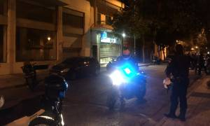 Έγκλημα στο Μοσχάτο: Παραολυμπιονίκης σκότωσε τον υπάλληλό του μέσα σε πρακτορείο του ΟΠΑΠ
