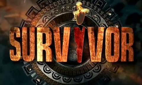 Survivor: Έφυγε από το παιχνίδι και… κατακεραύνωσε τον συμπαίκτη της (vid)