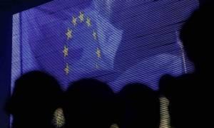 Ελεγχόμενο σκοτάδι στις διαπραγματεύσεις, πολώνει το ΔΝΤ