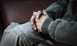 Κοινωνικό Εισόδημα Αλληλεγγύης: Πότε θα γίνει η πληρωμή του