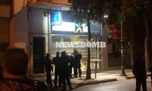 Έγκλημα στο Μοσχάτο: Αυτός είναι ο λόγος που ο Παραολυμπιονίκης σκότωσε τον υπάλληλό του
