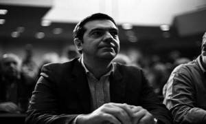 Επιστολή απόγνωσης Τσίπρα σε Ευρωπαίους ηγέτες - Ψάχνει σανίδα σωτηρίας