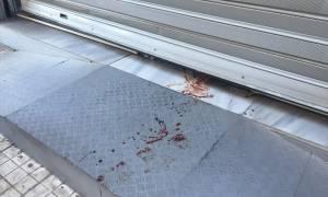 Μοσχάτο: Ανατροπή - σοκ στη δολοφονία με τον γνωστό Παραολυμπιονίκη (pics&vid)