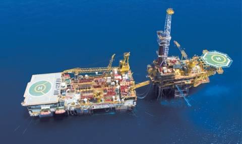 Анкара осудила планы властей Кипра проводить исследование нефтегазовых месторождений