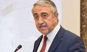 Ακιντζί: «Μπορεί να γίνει κοινωνική συνάντηση με τον Αναστασιάδη στο τέλος του μήνα»