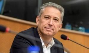 «Βόμβα» από Χρυσόγονο: Αν δεν κλείσει άμεσα η αξιολόγηση, θα γίνει στάση πληρωμών