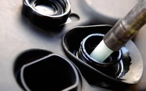 Εξαρθρώθηκε κύκλωμα νοθείας καυσίμων